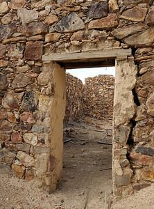 Terlingua Ruin-052414-007