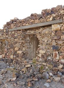 Terlingua Ruin-052414-003