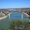 Pecos River Bridge