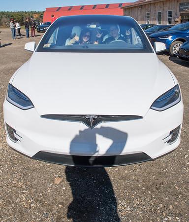 TeslaMeet-0234