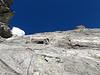 CMC Route Mt Moran