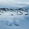 West Thumb Lake