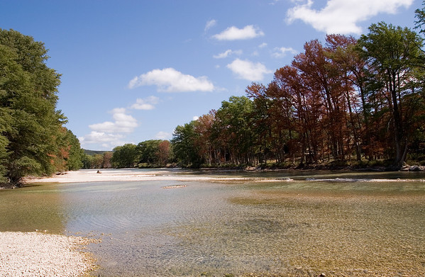 Frio River Concan, TX