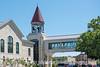 Kerrville, TX City Hall
