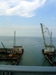 Landscapes_Galveston 0606 034