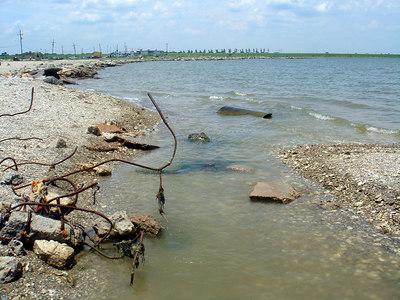Landscapes_Galveston 0606 026