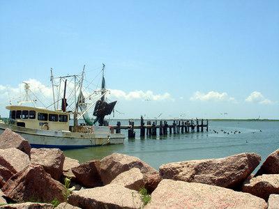 Landscapes_Galveston 0606 012