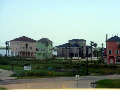 Lanscapes_TX City 0606 002