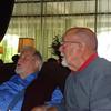 Winston Carter, teacher 69-70, Jake Fuller, teacher 65-70