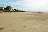 Galveston Island Jamaca Beach