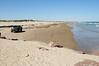 Gulf Coast, Padre Island