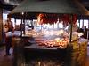 Driftwood, Texas Salt Lick BBQ
