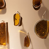 Fossil Insects in amber<br /> <br /> Houston Museum of Natural Science