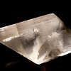 Gypsum<br /> <br /> Houston Museum of Natural Science