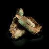 Barite<br /> <br /> Houston Museum of Natural Science