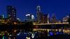 Austin Texas Travel Photography