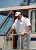 CC Ferry_20110610  004