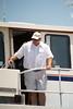 CC Ferry_20110610  003