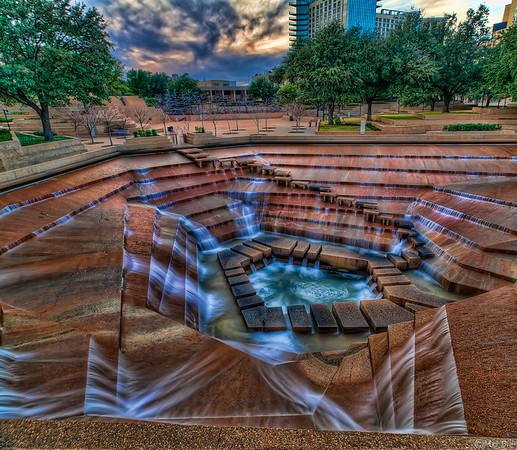 DallasFtWorth Bill Hardman Photography