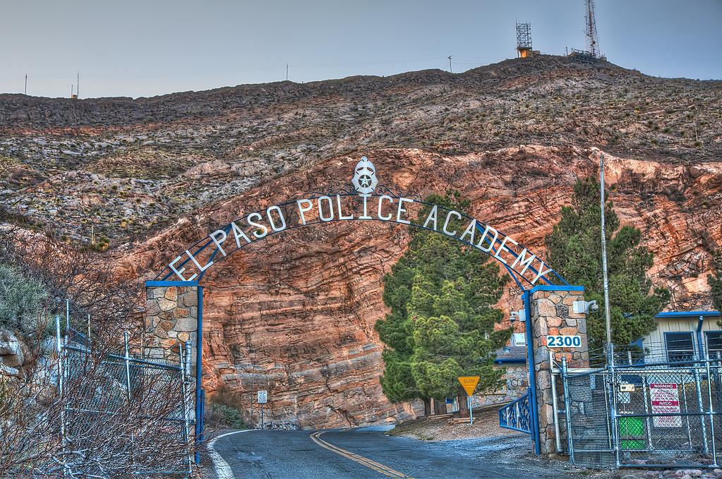 Bill Hardman Photography Photo Keywords: El Paso, texas