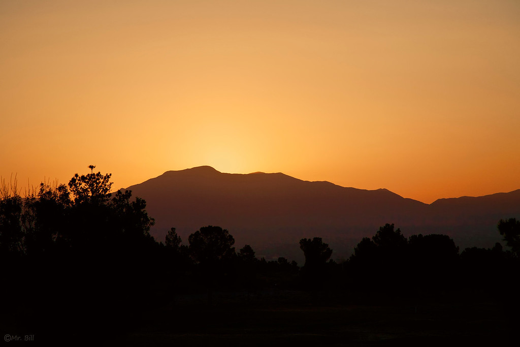 IMAGE: http://www.mrbillphotography.com/Travel/Texas/El-Paso/i-RQgG6Gp/0/XL/Sunrise-Franklin-Mtns-1-XL.jpg