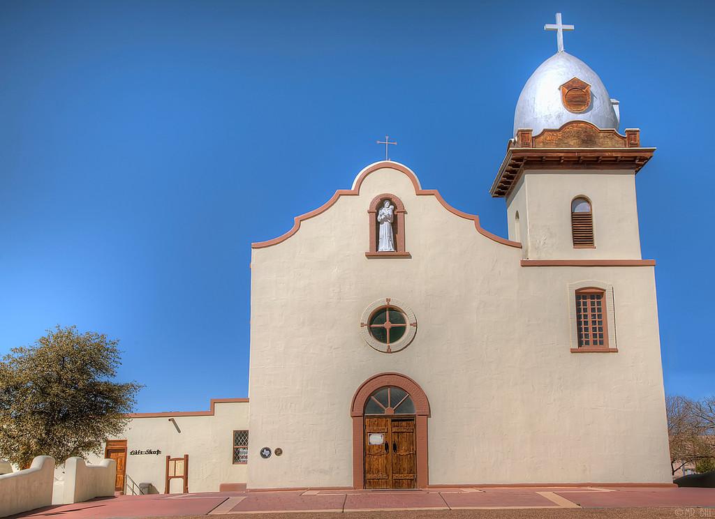 Bill Hardman Photography Photo Keywords: Texas