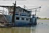 Port Bolivar  084