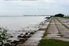 Port Bolivar  003