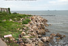Port Bolivar  004