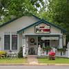Pie, Fredericksburg, Texas