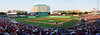 20120519_roughRiders_MG_2668_hdr copy