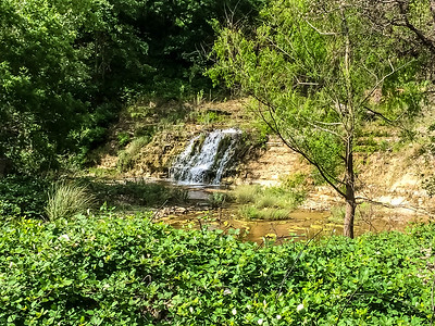 Love Creek