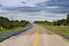 2323 between Llano and Fredericksburg, Llano Texas