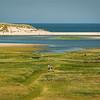 Natuurwandeling - duinen van Texel