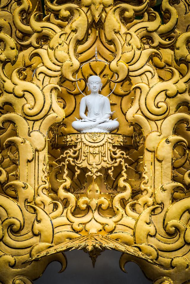 Thailand & Cambodia '17