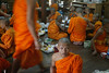 young monk 4