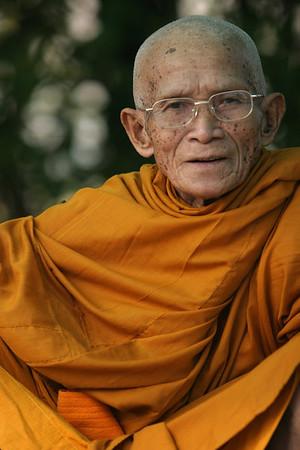 older monk3