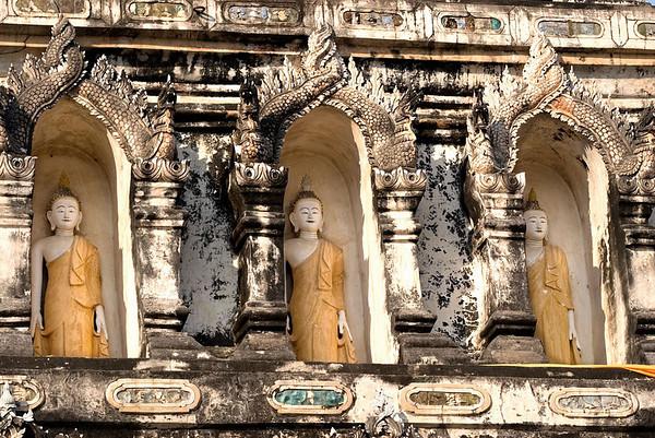 Wat Chedilium