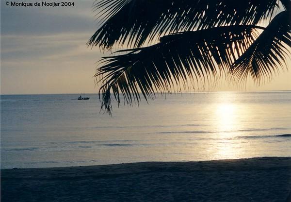 2004 Thailand