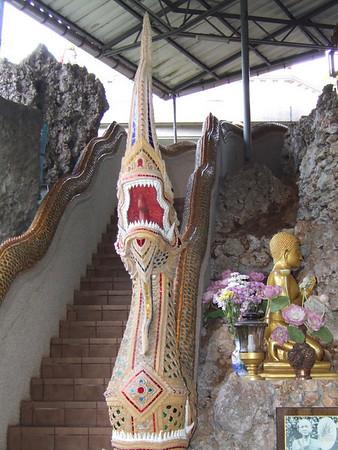 2007_Thailand