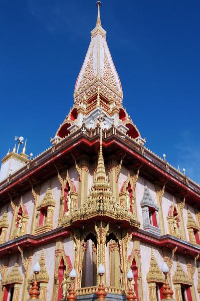 2010-11 Thailand