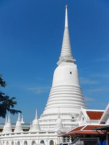 Wat Prayoon.