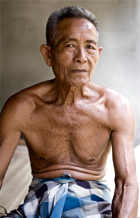 grandpa II