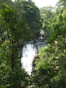 Siriphum Falls