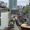 Thailand Aug 2009