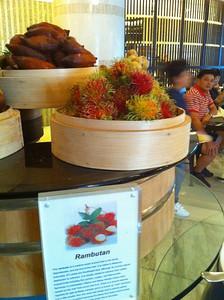 Market - Bangkok
