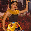 Anusan Night Bazaar Dancer, Chiang Mai, Thailand