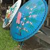 Paper Umbrellas, Bo Sang Village, Chiang Mai, Thailand