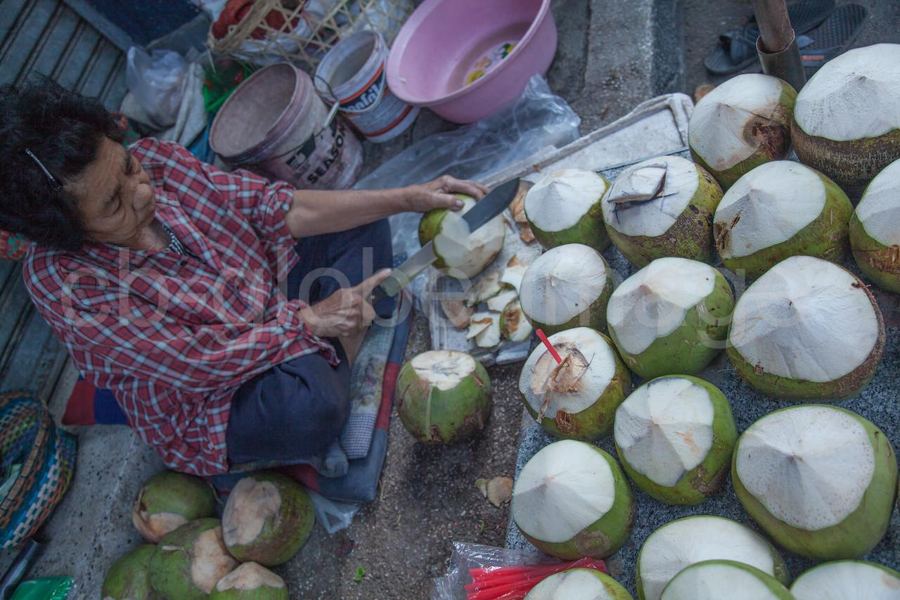 Thailand Chiang Mai