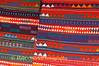 Ahka Textiles For Sale In Golden Triangle Area, Chiang Rai, Thailand